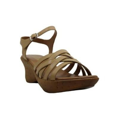 レディース 靴 サンダル Callisto Womens Crosswalk Open Toe Casual Ankle Strap Sandals