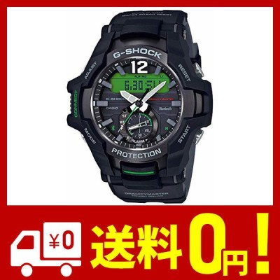 CASIO (カシオ) 腕時計 G-SHOCK(Gショック)GR-B100-1A3 メンズ 海外モデル [並行輸入品]
