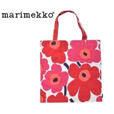 マリメッコ バッグ トートバッグ MARIMEKKO 01-74036172