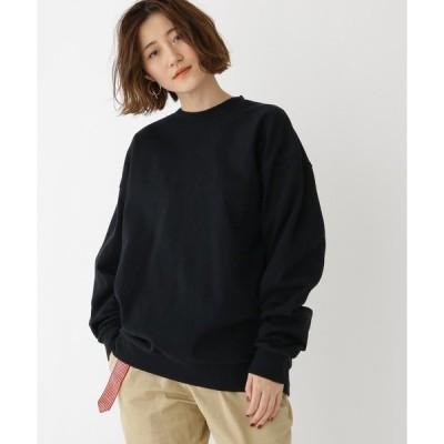 tシャツ Tシャツ ビッグシルエット 長袖 Tシャツ