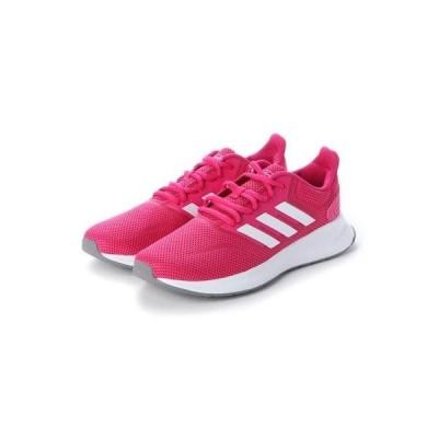 ラナン Ranan 〈adidas〉ファルコンランスニーカー (PI)