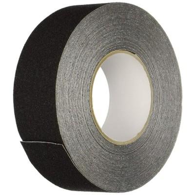 Heskins HESKINS アンチスリップテープ Safety Grip 50×18.3m 黒
