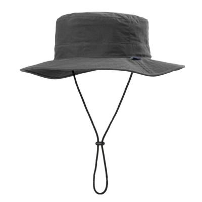 MIZUNO LIFESTYLE STORE / GOREブーニー MEN 帽子 > ハット