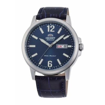 RN-AA0C05L オリエント メンズ腕時計
