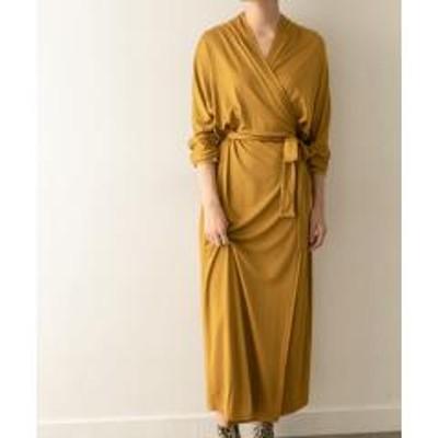 アーバンリサーチBY MALENE BIRGER YASMIN Dress【お取り寄せ商品】