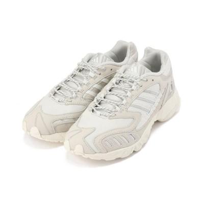 (LHP/エルエイチピー)adidas originals/アディダスオリジナルス/トルション TRDC / TORSION TRDC/EH1550/メンズ WHITE