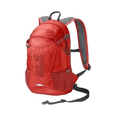 海外限定 VELOCITY 12 Lightweight cycling Backpack with rain Cover and Helmet Lashing, Prepared for Water Bladder, 100% PFC Free