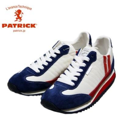 パトリック PATRICK MARATHON−TEKND マラソンテコンドー 靴 レディース 942009-904