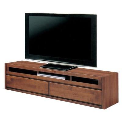 テレビ台 ローボード 安い 幅150cm AV機器 AVボード 北欧 リビング収納 TVボード 木製 ロータイプ