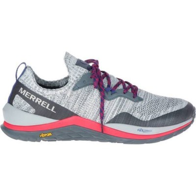 メレル メンズ スニーカー シューズ Merell Men's Mag-9 Trail Running Shoes