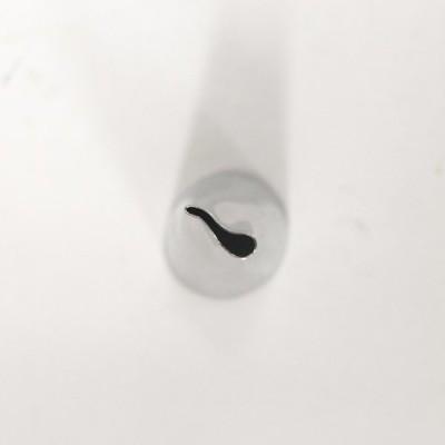 ウィルトン 口金 ペタルチップ #97(花びら10mm) 402-97 wilton