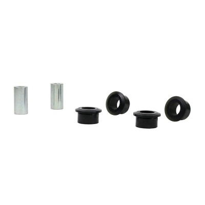 Nolathane REV036.0016 Black Control Arm - Lower Front Outer Bushing -