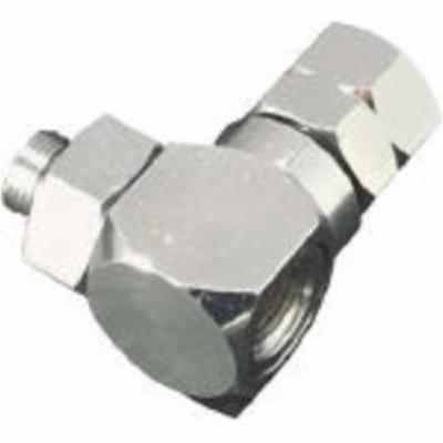 ヤマト マルチカスタム連結分岐カップリング(めねじ) 54 x 45 x 23 mm MR-1F