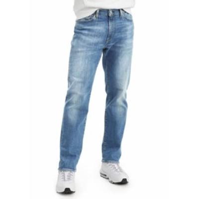 リーバイス メンズ デニムパンツ ボトムス 541 Athletic Taper Jeans WALTER ADV