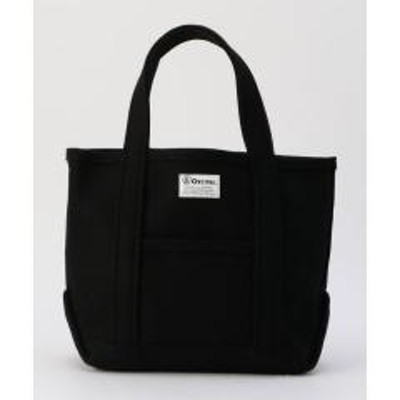 FREDY&GLOSTER(フレディアンドグロスター)【ORCIVAL/オーシバル】MELTON TOTE S #RC-7072WMT メルトントートバッグ S【お取り寄せ商品】