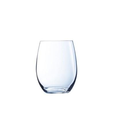 Luigi Bormioli(ルイジ ボルミオリ) ロックグラス クリア サイズ/11.7×29×19.6cm