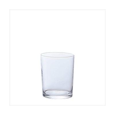 のばなグラス 6個セット グラスコップ タンブラーコレクション B-6342 アデリア 220ml 日本製 食器石塚硝子 取寄品 プレゼント