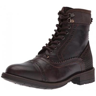 スティーブマッデン メンズ ブーツ Steve Madden Men's nevins Boot