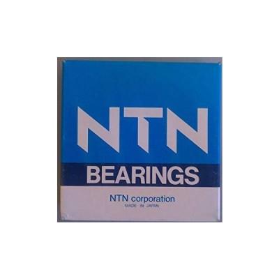 NTN B 中形ボールベアリング   6012ZZC3  2248492