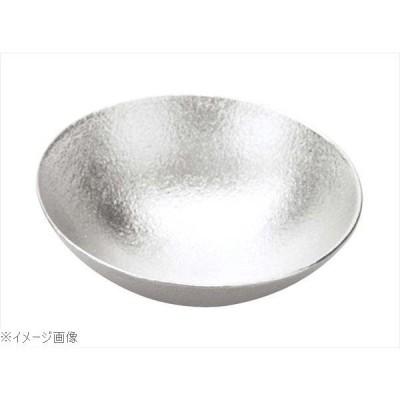 能作 錫 kuzushi Tare 大 501540