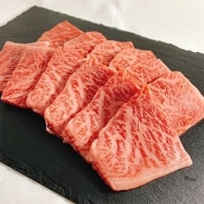 【A4等級以上】飛騨牛イチボ焼肉用200g
