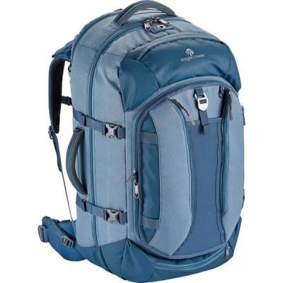 イーグルクリーク メンズ バックパック・リュックサック バッグ Global Companion Backpack 65L