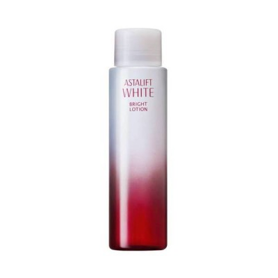 ASTALIFT アスタリフト ホワイト ブライトローション(レフィル)【化粧水】【医薬部外品】