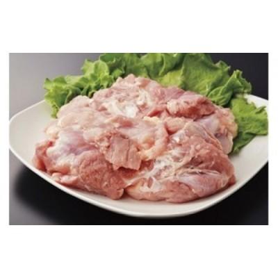 C-033 【定期(6回)】秋川牧園 旨みたっぷり鶏肉セット