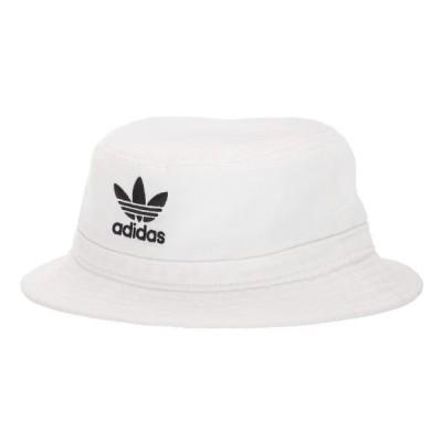 ユニセックス 帽子 キャップ Originals Washed Bucket