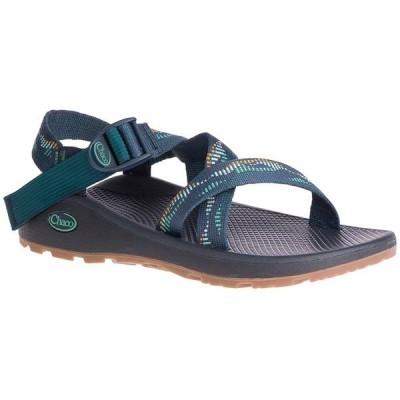 チャコ メンズ サンダル シューズ Chaco Z/Cloud Sandals