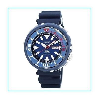 SEIKO PADI SRPA83J1 Seiko Prospex Automatic Divers Men's Watch 200m Waterproof Paddy Special Made in Japan【並行輸入品】