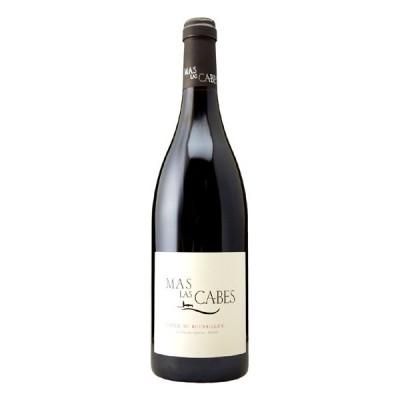 御歳暮 お歳暮 ギフト ワイン コート・デュ・ルション マ・ラ・カーブ / ガルディエ 赤 750ml フランス ラングドック・ルーション 赤ワイン