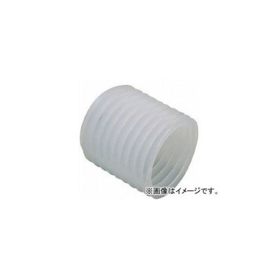 未来工業/MIRAI フリーオーガー(ALC穴あけ用ビット)切粉カップ CCA-60・140共用 CCA-C