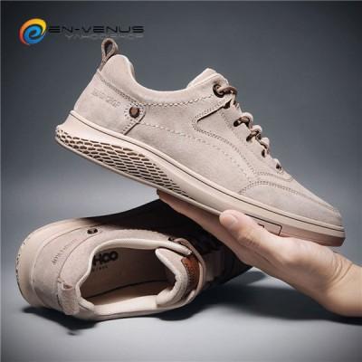 本革 ドライピングシューズ スニーカー ビジネスシューズ メンズ ローファー カジュアルシューズ 防滑 軽量 幅広 運転靴 おしゃれ 疲れない 履きやすい 走れる