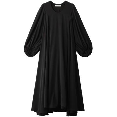 martinique マルティニーク 【MARIHA】秋の星影のドレス レディース ブラック F
