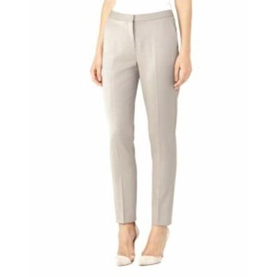 ファッション パンツ Reiss Truman Wool-Blend Trouser 0