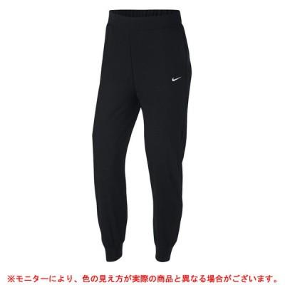NIKE(ナイキ)BLISS ビクトリー パンツ(AQ0297)トレーニング スポーツ フィットネス ランニング ダンス ヨガ ジョギング ウェア 女性用 レディース