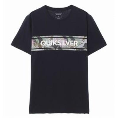 【QUIKSILVER クイックシルバー 公式通販】クイックシルバー (QUIKSILVER)FRONT LINE ST