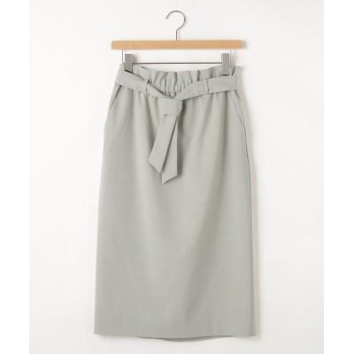 OFF PRICE STORE(Women)(オフプライスストア(ウィメン)) BOSCHストレッチタイトスカート