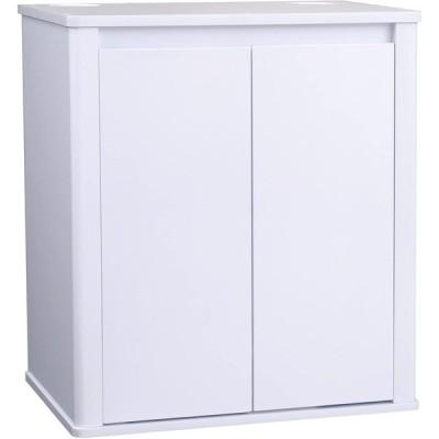 寿工芸 寿工芸 コトブキ プロスタイル 600L ホワイト