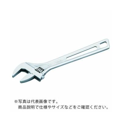 KTC モンキレンチ150mm (WMA-150) 京都機械工具(株)