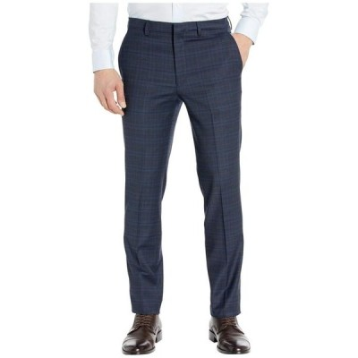 コールハーン メンズ カジュアルパンツ ボトムス Suit Separate Pants