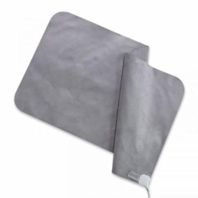 INKO Heating Mat SLEEP+