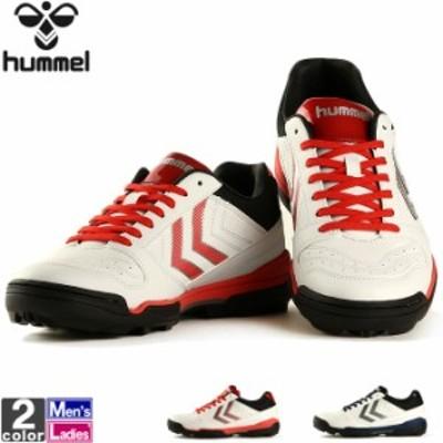 ヒュンメル【hummel】 メンズ レディース グランドシューター 4 HAS6014 1809 ハンドボールシューズ