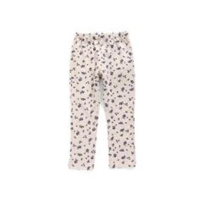 エフオーオンラインストア総柄 | 7days Style パンツ 10分丈【お取り寄せ商品】