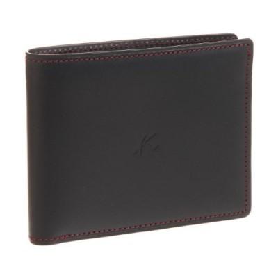 [キタムラ] 財布 ZH0071