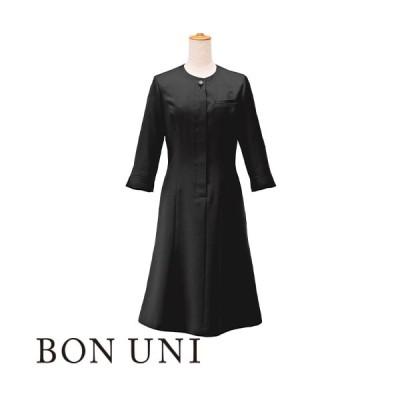 ボンユニ BONUNI ワンピース 16210-99