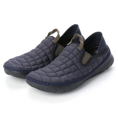 メレル MERRELL レディース 短靴 HUT MOC J5001130