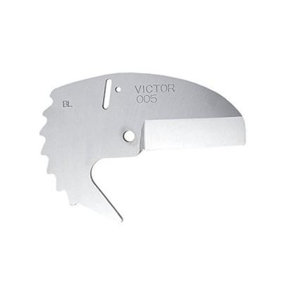 ビクター エンビカッター替刃 (VP50用) 005