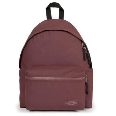 イーストパック 共用 スーツケース バックパック Padded Pak R 24L Backpack